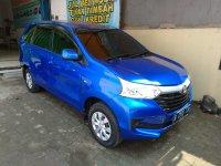Jual Mobil Toyota Avanza 1.3 M/T