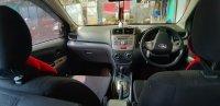 Toyota Avanza Veloz Hitam AT 1.5 Tahun 2012 (20190617_112430.jpg)