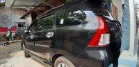 Toyota Avanza Veloz Hitam AT 1.5 Tahun 2012 (20190617_112331.jpg)