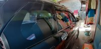 Toyota Avanza Veloz Hitam AT 1.5 Tahun 2012 (20190617_112441.jpg)