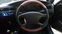Corolla: Toyota corola mulus jogja (IMG_20190713_173143.jpg)