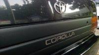 Corolla: Toyota corola mulus jogja (IMG_20190713_172929.jpg)