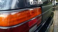 Corolla: Toyota corola mulus jogja (IMG_20190713_172914.jpg)