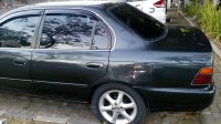 Corolla: Toyota corola mulus jogja (IMG_20190713_172742.jpg)