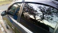 Corolla: Toyota corola mulus jogja (IMG_20190713_172625.jpg)