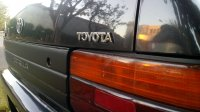 Corolla: Toyota corola mulus jogja (IMG_20190713_172008.jpg)