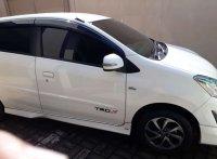 Toyota: Dijual Agya TRD Sportivo 2017