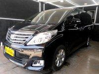 Toyota ALphard 2.4 X AT 2012 Hitam (IMG_20190620_131410.jpg)