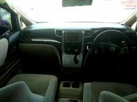 Toyota ALphard 2.4 X AT 2012 Hitam (IMG_20190620_131637.jpg)