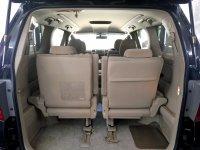 Toyota ALphard 2.4 X AT 2012 Hitam (IMG_20190620_131610.jpg)