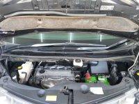 Toyota ALphard 2.4 X AT 2012 Hitam (IMG_20190620_131738.jpg)