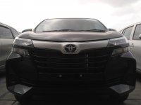 Toyota: Ready Avanza E Manual STD Cash/Credit Free Acecoris Melimpah (IMG_20190207_091955.jpg)