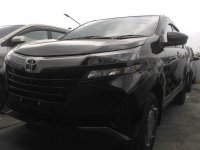 Toyota: Ready Avanza E Manual STD Cash/Credit Free Acecoris Melimpah (IMG_20190207_092009.jpg)