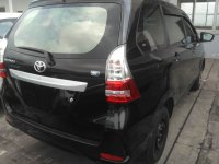 Toyota: Ready Avanza E Manual STD Cash/Credit Free Acecoris Melimpah (IMG_20190207_091834.jpg)