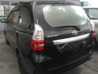 Toyota: Ready Avanza E Manual STD Cash/Credit Free Acecoris Melimpah (IMG_20190207_091825.jpg)