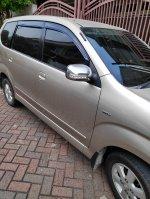 Toyota: Jual Mobil Avanza Automatic 2010 (jual-avanza2a-15-7-19.jpg)