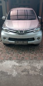 Toyota: New Avanza 1.3 G. Silver Tahun 2014 (7ca070d8-d807-488a-9f0d-5b76bcbbcf93.jpg)