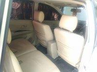 Toyota: New Avanza 1.3 G. Silver Tahun 2014 (ab150a63-eb1a-4ba6-b321-3748e6dc2dda.jpg)