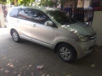 Toyota: New Avanza 1.3 G. Silver Tahun 2014 (a6cb6295-f23b-4d13-bc41-35e80ffa6ac0.jpg)