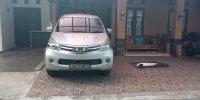 Toyota: New Avanza 1.3 G. Silver Tahun 2014 (b84b4685-261c-4961-9033-d497e09ed8c5.jpg)