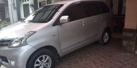 Toyota: New Avanza 1.3 G. Silver Tahun 2014 (cd709df2-02f3-4a5f-af49-2b4c96a34b25.jpg)