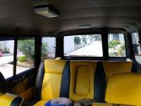 Jual Toyota: Kijang Super 91 istimewa