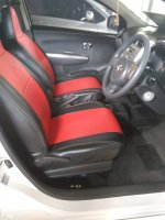 Toyota Agya TRD th 2014, kondisi bagus, matic, siap pakai (TOYOTA AGYA TRD 2014 2.jpeg)