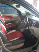 Toyota Avanza tipe G th 2013, dobel air bag, doble blower, full asesor (avanza g 2013 3.jpeg)