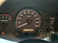Toyota Grand Innova Type G 2.0cc Manual Grill Sudah Besar Tahun 2011 (ii.jpeg)