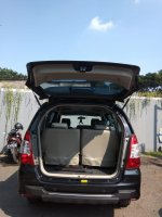 Toyota Grand Innova Type G 2.0cc Manual Grill Sudah Besar Tahun 2011 (ii7.jpeg)
