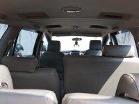 Toyota Grand Innova Type G 2.0cc Manual Grill Sudah Besar Tahun 2011 (ii6.jpeg)
