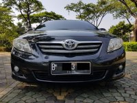 Toyota Corolla Altis 1.8 G AT 2009,Elegan Selamanya (WhatsApp Image 2019-07-17 at 10.44.23.jpeg)