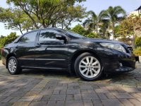 Toyota Corolla Altis 1.8 G AT 2009,Elegan Selamanya (WhatsApp Image 2019-07-17 at 10.44.21.jpeg)
