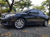 Toyota Corolla Altis 1.8 G AT 2009,Elegan Selamanya (WhatsApp Image 2019-07-17 at 10.44.18.jpeg)