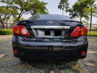 Toyota Corolla Altis 1.8 G AT 2009,Elegan Selamanya (WhatsApp Image 2019-07-17 at 10.44.19.jpeg)