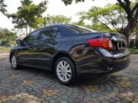 Toyota Corolla Altis 1.8 G AT 2009,Elegan Selamanya (WhatsApp Image 2019-07-17 at 10.44.19 (1).jpeg)