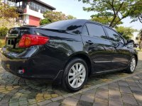 Toyota Corolla Altis 1.8 G AT 2009,Elegan Selamanya (WhatsApp Image 2019-07-17 at 10.44.20.jpeg)