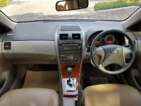 Toyota Corolla Altis 1.8 G AT 2009,Elegan Selamanya (WhatsApp Image 2019-07-17 at 10.44.15.jpeg)