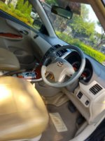 Toyota Corolla Altis 1.8 G AT 2009,Elegan Selamanya (WhatsApp Image 2019-07-17 at 10.44.12.jpeg)