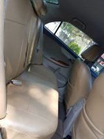 Toyota Corolla Altis 1.8 G AT 2009,Elegan Selamanya (WhatsApp Image 2019-07-17 at 10.44.16.jpeg)