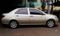 DI JUAL Toyota Vios 2004 - Special