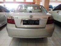 Toyota Vios Limo Tahun 2005 (Belakang.jpg)