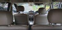 Toyota: JUAL CEPAT Rush 2013 silver, kondisi mulus,