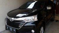 Toyota Avanza: Dijual Grand new Avamza thn 2015 jarang pakai