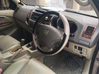 Toyota: Mobil Fortuner thn 2005 Type G 2.7 A/T area Padang (WhatsApp Image 2019-05-05 at 11.59.58.jpeg)