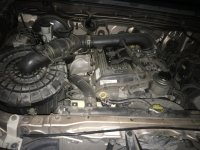 Toyota: Mobil Fortuner thn 2005 Type G 2.7 A/T area Padang (WhatsApp Image 2019-05-07 at 20.39.56(1).jpeg)