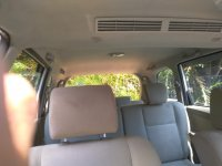 Toyota: New Avanza G 2014 manual (IMG-20190727-WA0005.jpg)