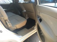 Toyota: New Avanza G 2014 manual (IMG-20190727-WA0011.jpg)