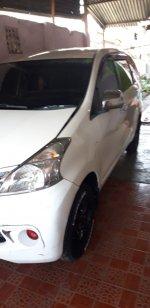 Toyota Avanza: Jual Mobil Avamza G Tahun 2013 Warna Putih (WhatsApp Image 2019-07-14 at 20.15.25(1).jpeg)