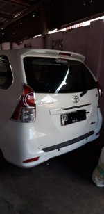 Toyota Avanza: Jual Mobil Avamza G Tahun 2013 Warna Putih (WhatsApp Image 2019-07-14 at 20.15.25(2).jpeg)